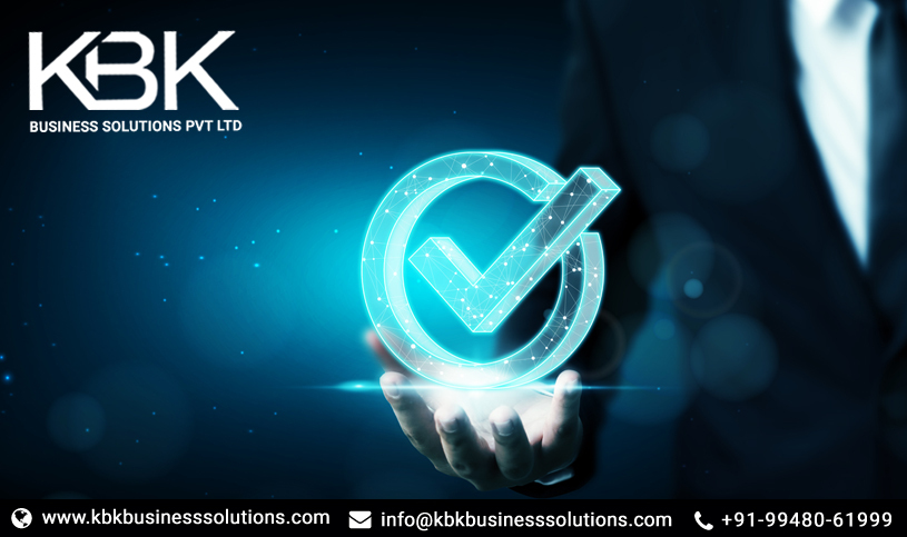 Software Quality Assurance Testing Services