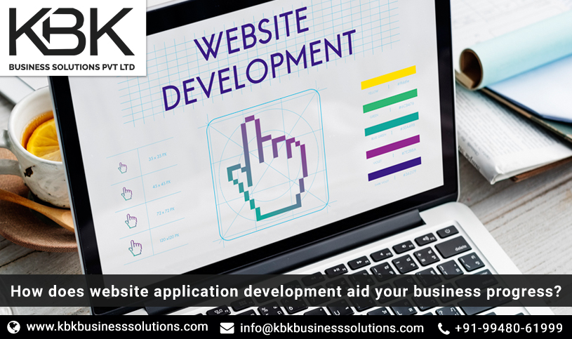 WordPress development company WordPress design services Custom Wordpress design service What is web stories